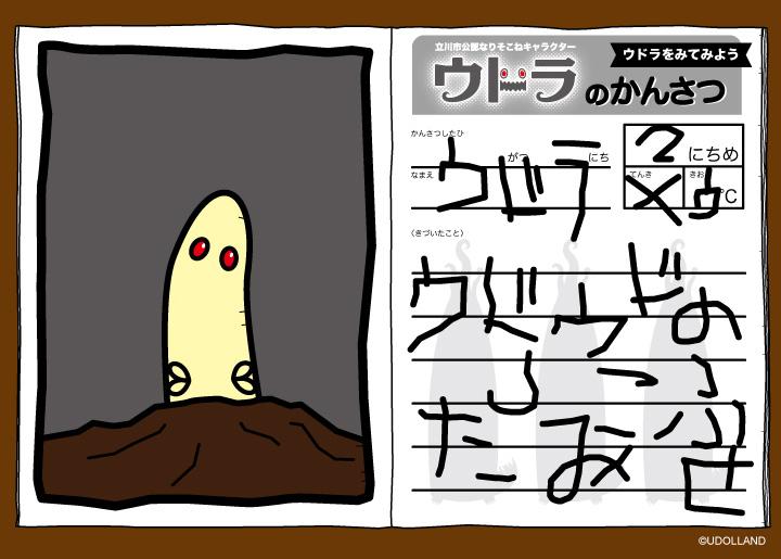 udolla_kansatsu3