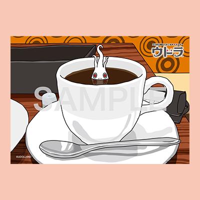udora_caffe_ic