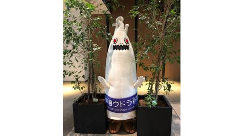 tachikawamarche_event