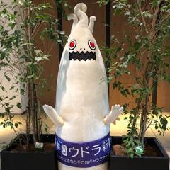 tachikawamarche_icon
